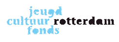 jeugdcultuurfonds logo 1